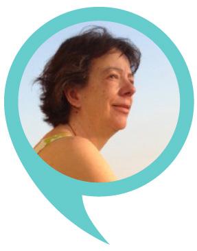 Maria Rouco