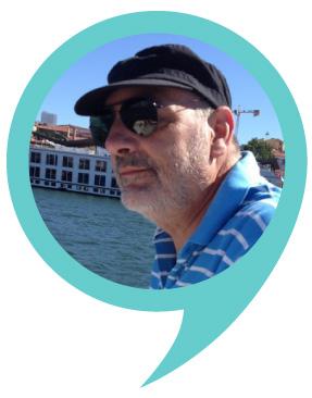 Rodolfo Saint-clair