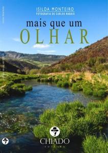 livro_olhar_capa